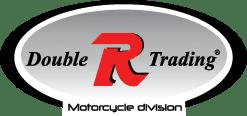 doubler-logo