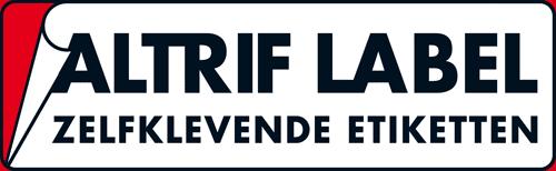 Altrif-logo1.png