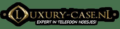 Luxury-case-logo1.png