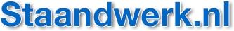 staandwerk-logo1.jpg