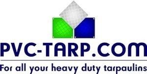 PVC-TARP_logo1.jpg