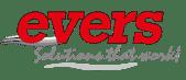 eversagro-logo.png