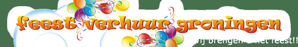 feestverhuur-groningen-logo1.png