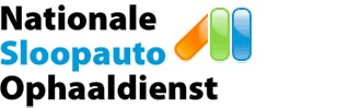 sloopautoverkopen-logo.jpg