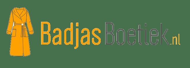 badjasboetiek-logo1.png