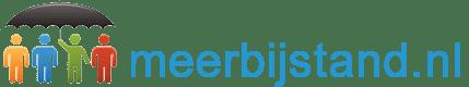 meerbijstand-logo1.png