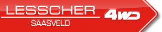lesscher4wd-logo.png