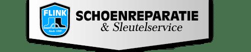 schoenmakerijflink-logo1.png
