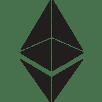 Waar kunt u vertrouwd ethereum kopen?