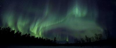 Ontspan op ongekende wijze tijdens de noorderlicht reizen van Xplore the North