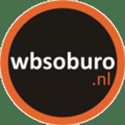 Wat wilt u weten over de wbso?